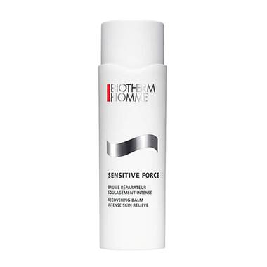 Sensitive Force Baume Hydratant