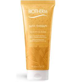 Bath Therapy Delightning Gommage du corps