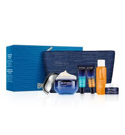 Coffret Noel Blue Therapy Accelerated