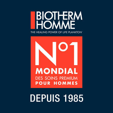 T-PUR HOMME