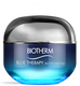 Blue Therapy Accelerated Cream