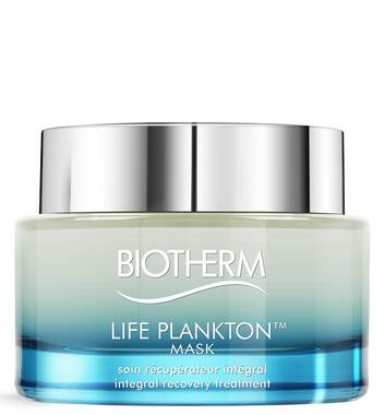 Life Plankton™ Mask 75ml