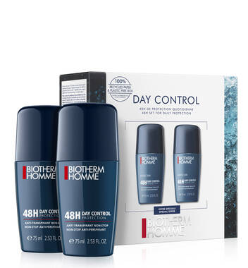 Duo Deo 48H DAY CONTROL