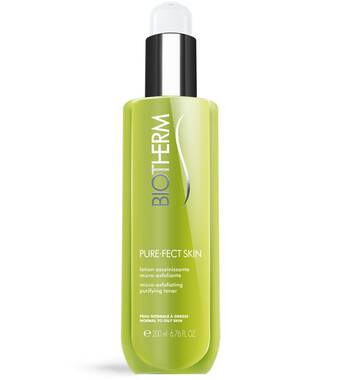 PUREFECT SKIN LOTION