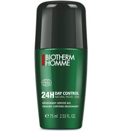 24 Day Control Natural Protect