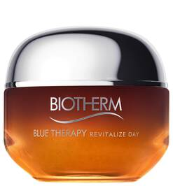 Blue Therapy Revitalize Day