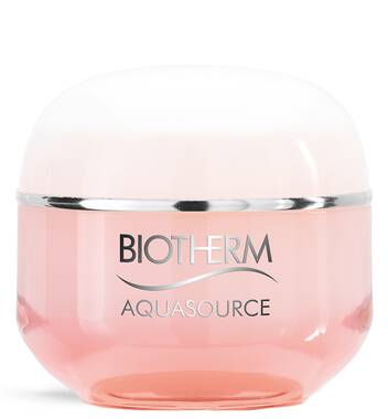 AQUASOURCE CREME RICHE
