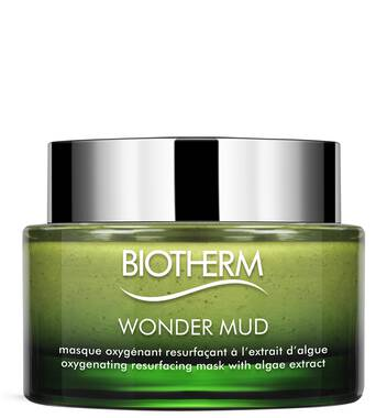 Skin Best Wonder Mud
